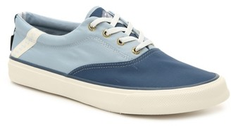 Sperry Top Sider Striper II Bionic CVO Sneaker