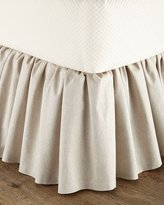 Legacy Twin Essex Dust Skirt