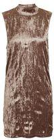 Motel **Sargas Mini Dress