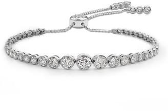 CARAT* London Quentin Slider Bracelet