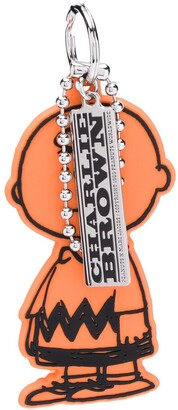 Marc Jacobs x Peanuts The Charlie Brown charm