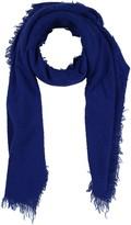 Zanone Oblong scarves - Item 46534927