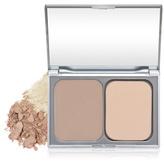 michael marcus cosmetics Powder Foundation