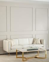 Haute House Kynslie Sofa
