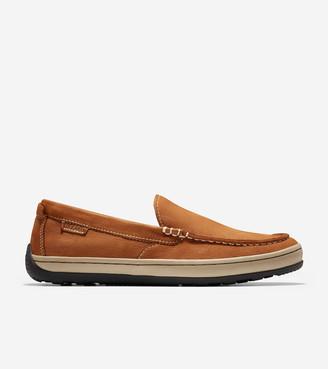 Cole Haan Claude Venetian Loafer