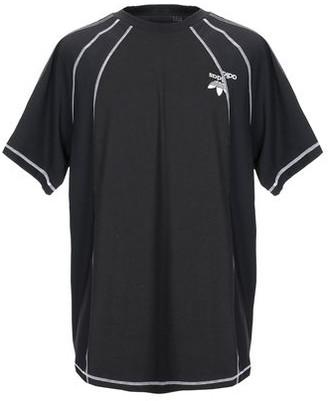 Adidas Originals By Alexander Wang T-shirt