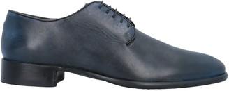 John Varvatos Lace-up shoes