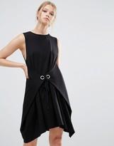 Style Mafia Sleeveless Dress