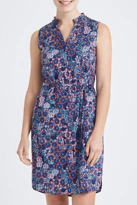 Sportscraft Filigree Liberty Dress