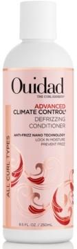 Ouidad Advanced Climate Control Defrizzing Conditioner