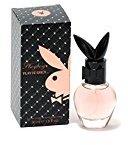 Coty Playboy Rock For Ladies Edt Spray 1 Oz Women Fragrance