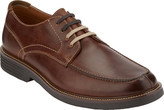 Dockers Men's Midway Moc Toe Derby