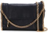 Stella McCartney 'Falabella Shaggy Deer' crossbody bag