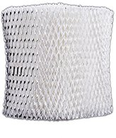 """Holmes BestAir H64, Replacement, Paper Wick Humidifier Filter, 7.2"""" x 2.4"""" x 9.6"""""""