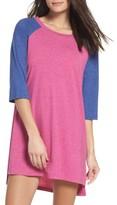 Honeydew Intimates Women's Jersey Sleep Shirt
