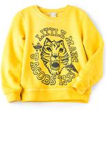 Marc Jacobs Tiger Sweatshirt