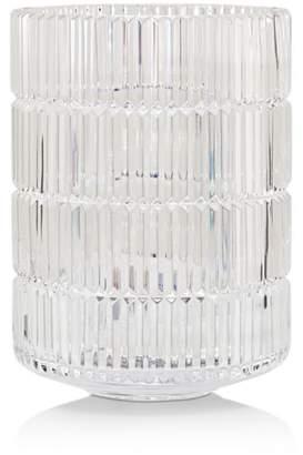 Labrazel Prisma Waste Basket