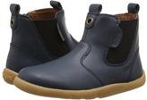 Bobux I-Walk Outback Boot (Toddler/Little Kid)