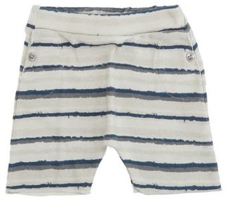 Maperō MAPERO Bermuda shorts