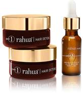Rahua Women's Hair Detox & Renewal Treatment Kit