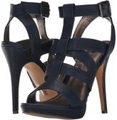 Michael Antonio Reel Women's Dress Sandals
