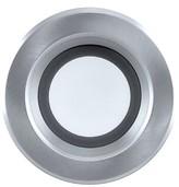 Retrofit Nicor Lighting 4'' 2700K New Construction LED Recessed Lighting Kit NICOR Lighting Finish: Nickel