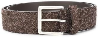 Andersons Taric buckle belt