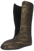 Kamik Liner 2 Women's Cold Weather Boots