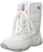Khombu Women's Ski Team Snow Boot