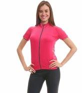 Craft Women's PB Glow Cycling Jersey 7535254