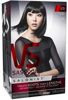 Vidal Sassoon Salonist Permanent Hair Color
