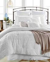 Sunham Bellaire 10-Pc. King Comforter Set