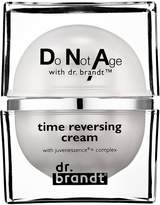 Dr. Brandt Skincare Skincare Do Not Age with Time Reversing Cream