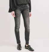 Promod Skinny jeans