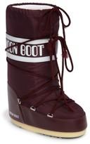 Women's Tecnica 'Original' Moon Boot