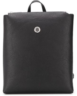 Tommy Hilfiger Minimalist Backpack