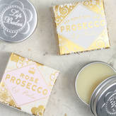 Bath House Prosecco And Rosé Prosecco Lip Balm Duo