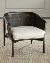Palecek Mavis Lounge Chair