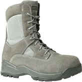 5.11 Tactical Men's Atac 8 Inch Sage CST Hunting Boot