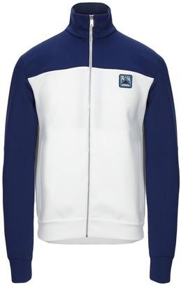 Prada Sweatshirts