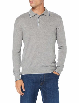 Peter Werth Men's Cristo Sweatshirt