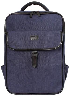 """J World Jworld 18"""" Novel Laptop Backpack -"""