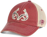 Top of the World Florida State Seminoles Fashion Roughage Cap