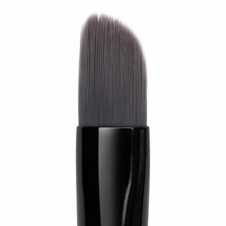Illamasqua Lip Brush