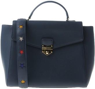 POMIKAKI Handbags