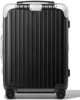Rimowa Hybrid Cabin Spinner Luggage
