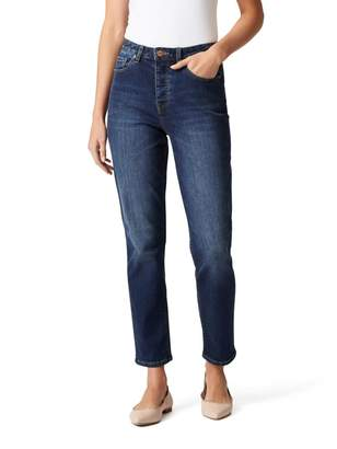 Jeanswest Rosario Relaxed Straight Jean