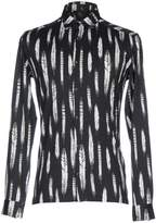 Roberto Cavalli Shirts - Item 38660573
