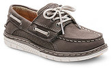 Sperry Billfish Sport Jr Boys' Boat Shoes