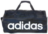 Adidas Performance Linear Performance Sports Bag Multicolor/white